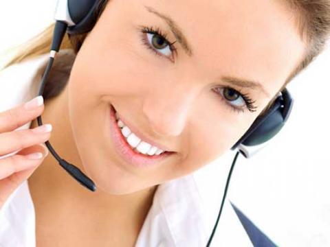 Per maggiori informazioni sui nostri prodotti e sulla possibilita' diacquisto on line contattaci